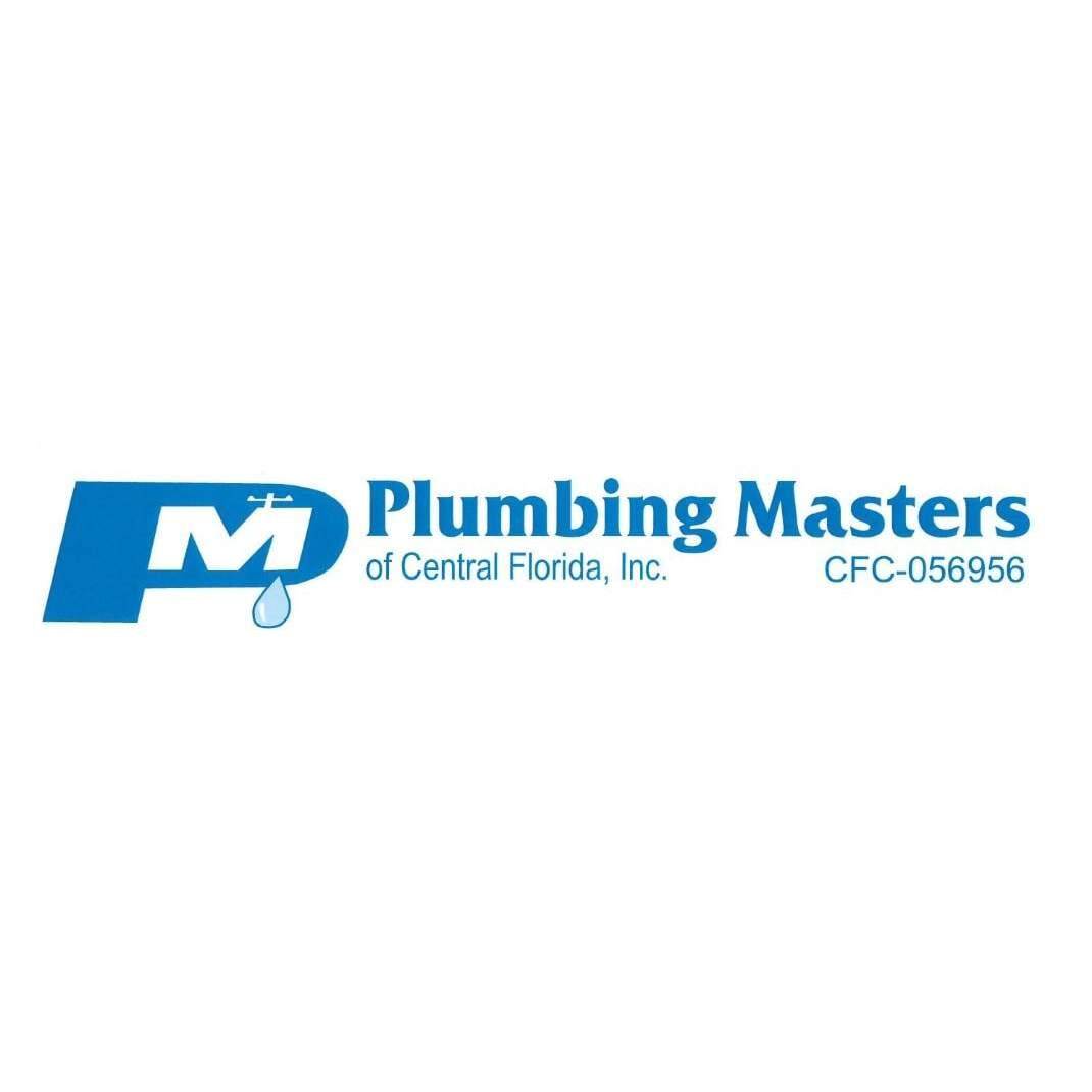 Plumbing Masters - Cocoa, FL - Plumbers & Sewer Repair