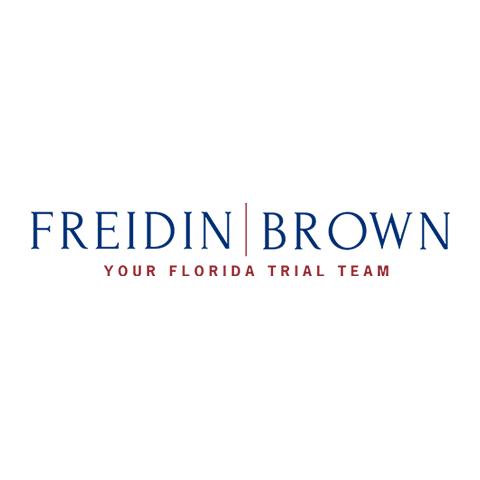 Freidin Brown, P.A. - Miami, FL 33131 - (305)676-8066 | ShowMeLocal.com
