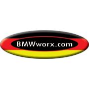 BMWworx South Bay