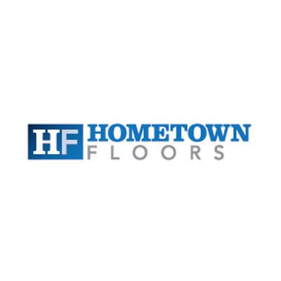 Hometown Floors