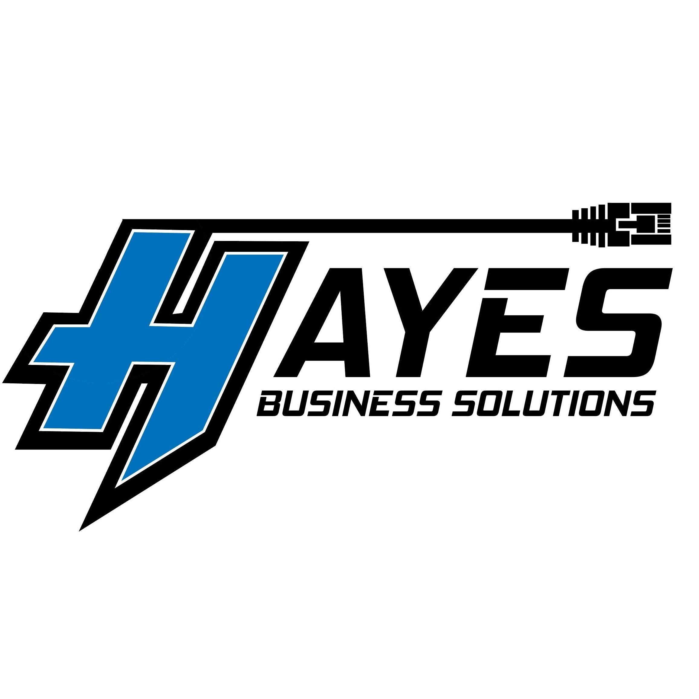 Hayes Business Solutions