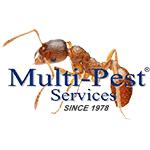 Multi-Pest Services - Carrollton, GA 30117 - (770)834-0811   ShowMeLocal.com