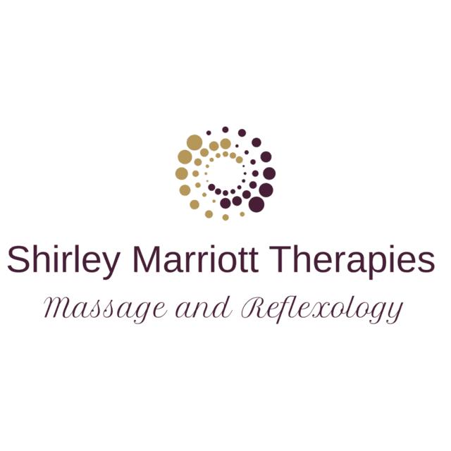 Shirley Marriott Therapies