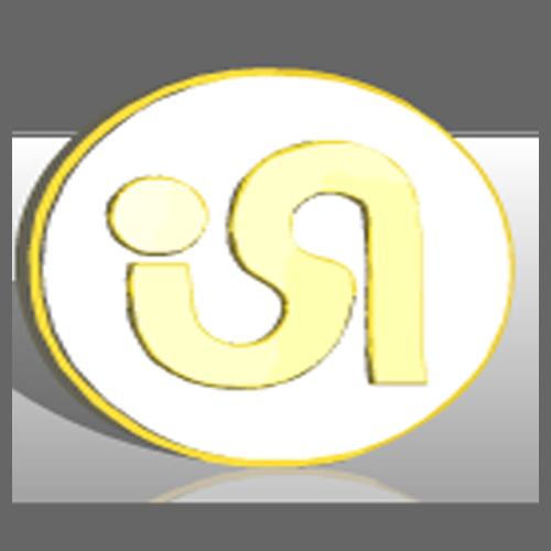 Recognition Inc
