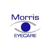 Morris Eyecare