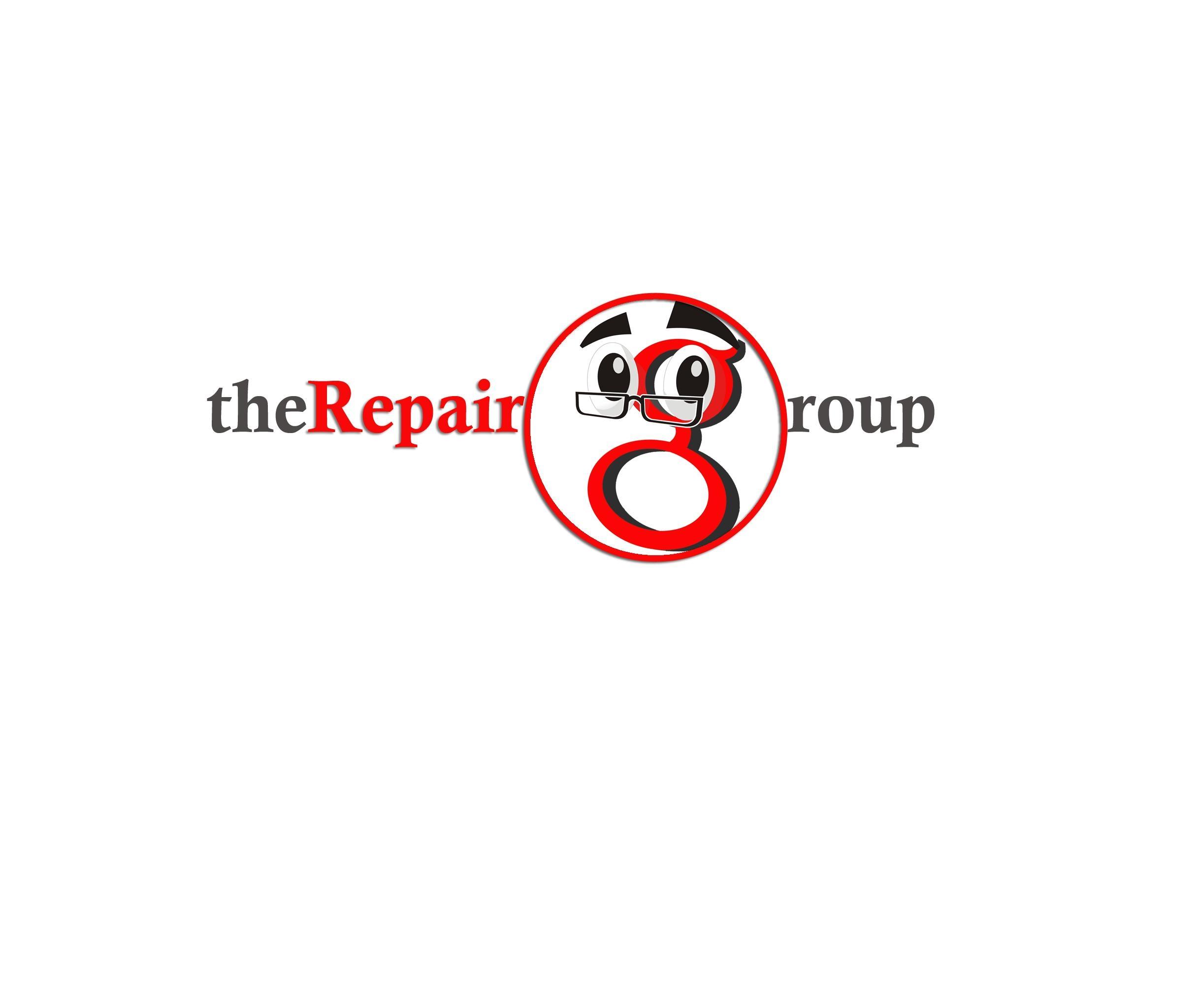 The Repair Group