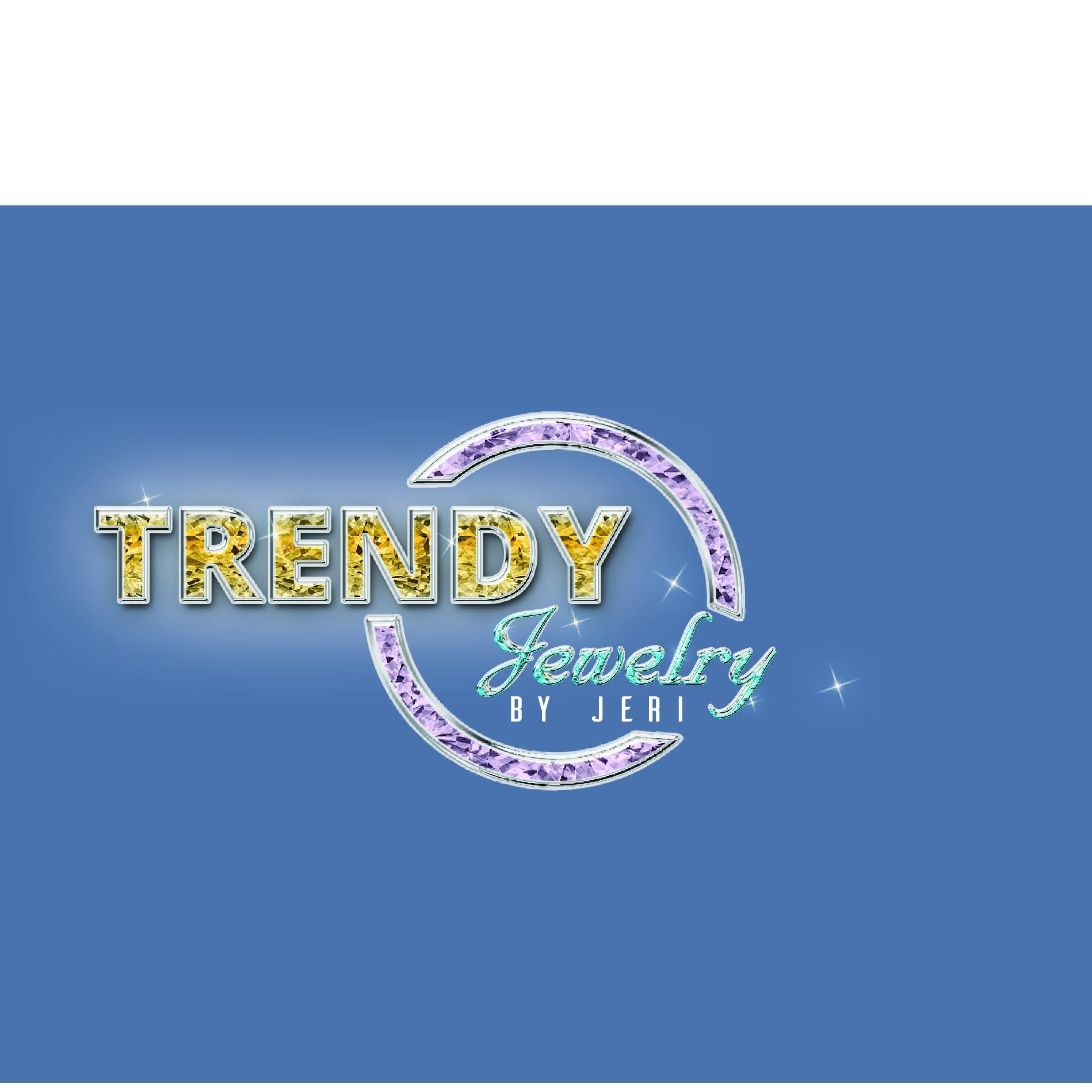 Trendy Jewelry by Jeri
