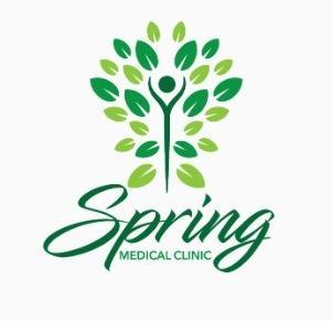 Spring Medical Clinic - Sacramento, CA 95834 - (916)760-3764 | ShowMeLocal.com
