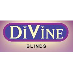 Divine Blinds - Liverpool, Merseyside L7 9PL - 01512 222224 | ShowMeLocal.com