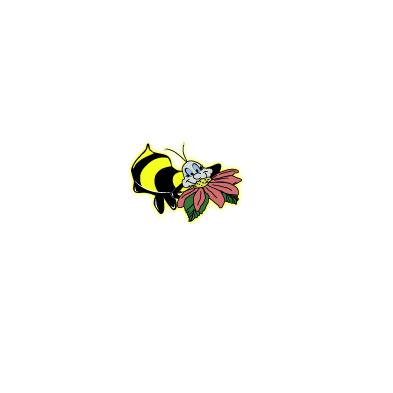 Queen Bees Bar, Grill, Restaurant & Banquet Center
