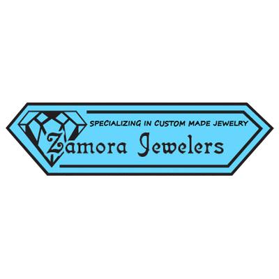 Zamora Jewelers