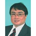 Roland J. Chan, MD