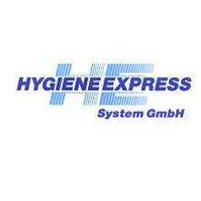 Bild zu HES Hygiene Express System GmbH in Meckenheim im Rheinland