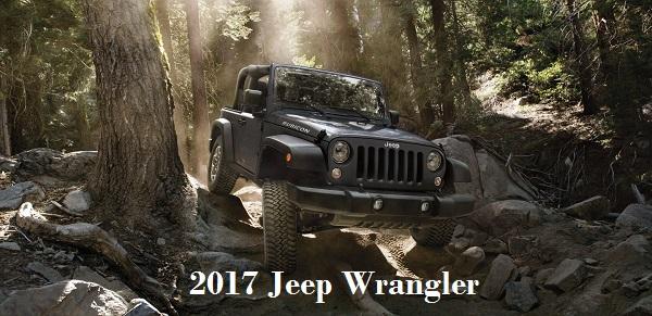 Urse Dodge Chrysler Jeep Ram