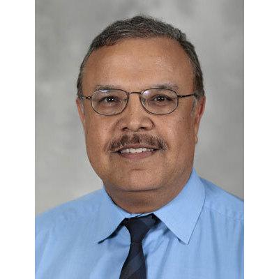 Elsayed M Aly, MD