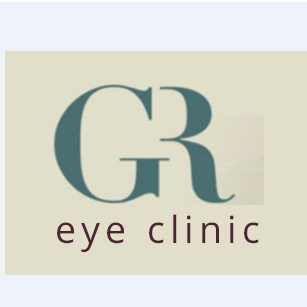 Grand Ridge Eye Clinic