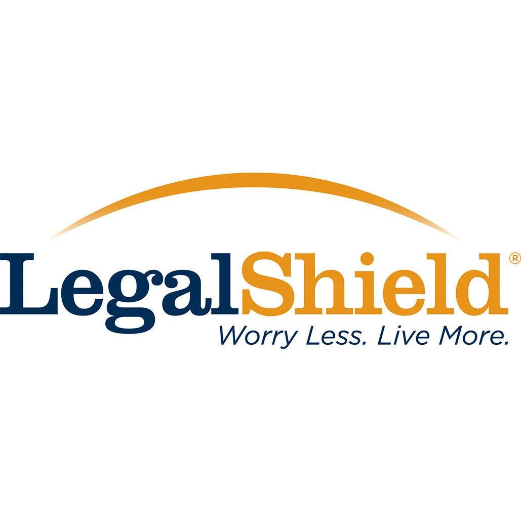 Marcus Foote, Legal Shield Independent Associate