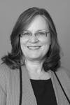 Edward Jones - Financial Advisor: Jody Smith