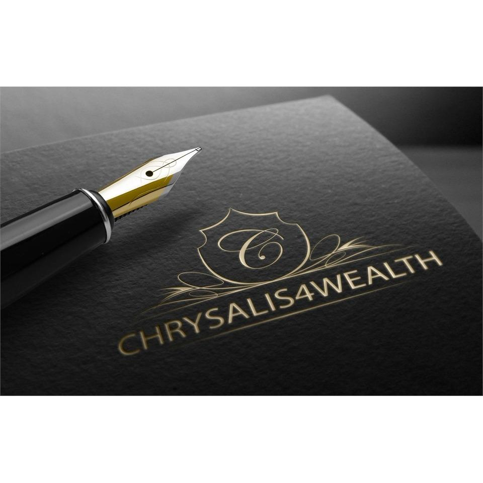 Chrysalis 4 Wealth - Alexandria, VA - Financial Advisors