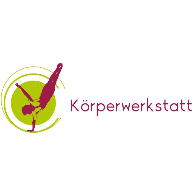 Bild zu Körperwerkstatt Braunschweig Inh. Kamil Warchulski in Braunschweig