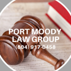 Port Moody Law Group