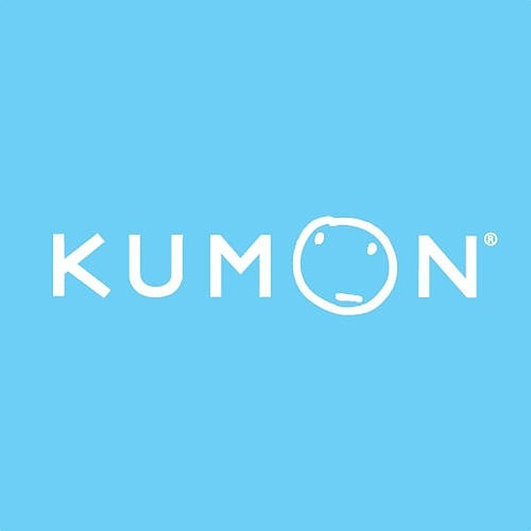 Kumon Math and Reading Center of Brea