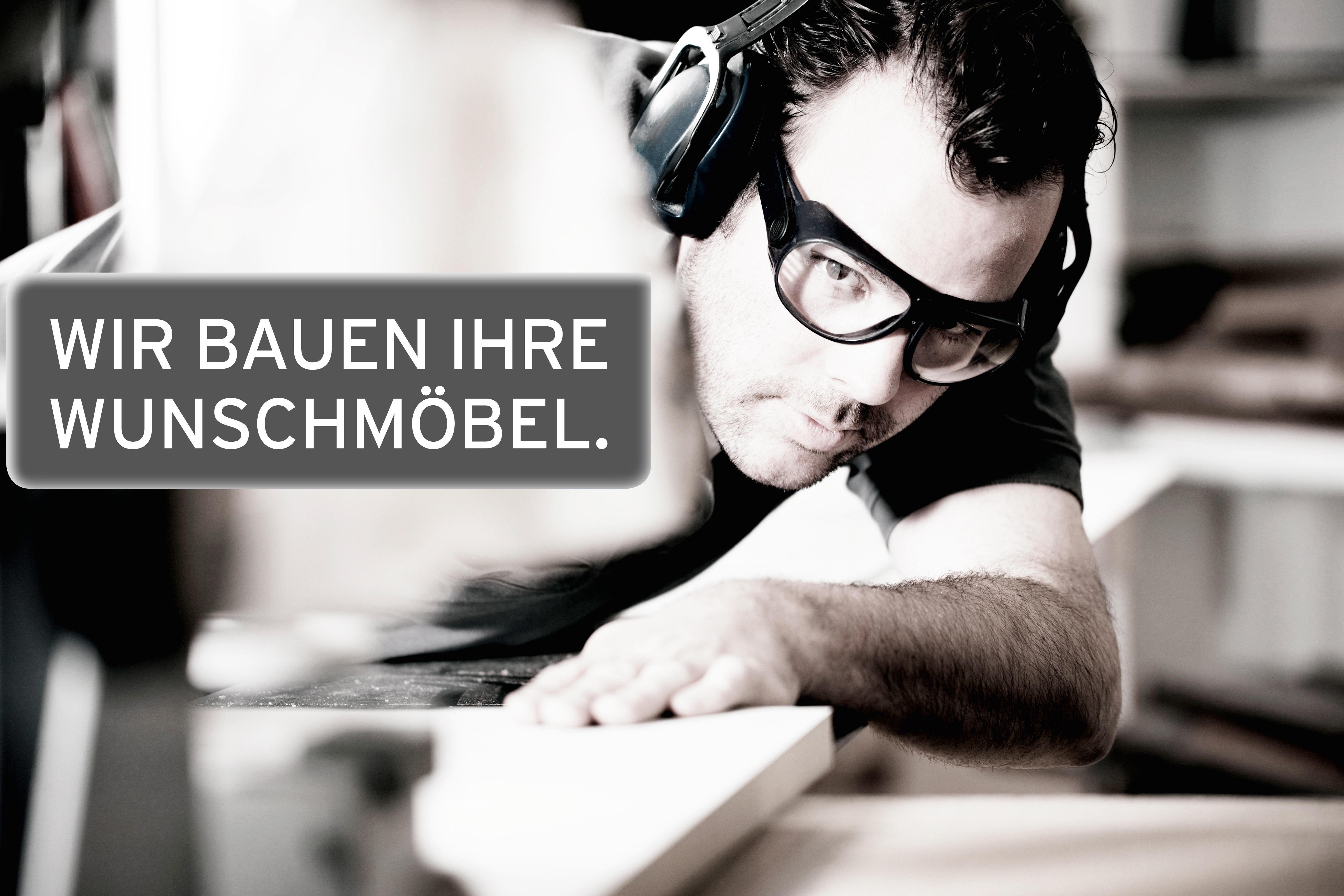 Möbel Harrmann GmbH & Co. KG