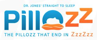 Pillozz