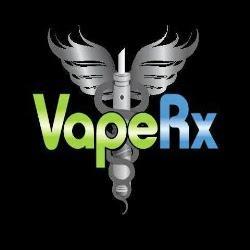 VapeRX