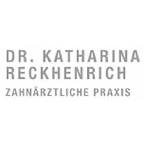 Bild zu Dr. Katharina Reckhenrich - Zahnärztliche Praxis in München