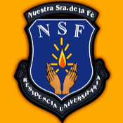 RESIDENCIA UNIVERSITARIA NTRA SRA DE LA FE