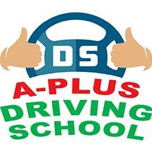 A Plus Driving School - Phoenix, AZ 85051 - (623)777-0310 | ShowMeLocal.com