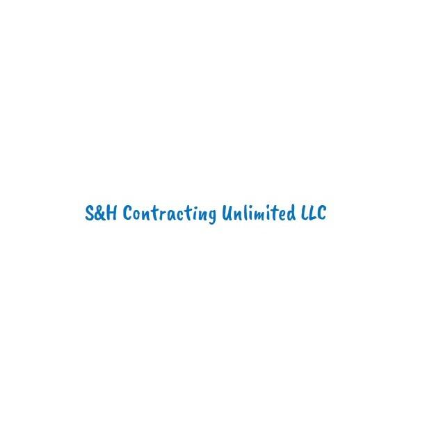 S&H Contracting Unlimited