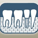 Drs. Gouldin & Carlos - Falls Church, VA - Dentists & Dental Services