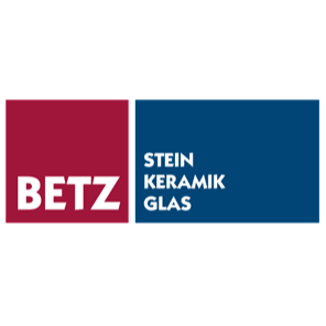 Bild zu Volker Betz Steinmetz- u. Natursteinbetrieb in Reutlingen