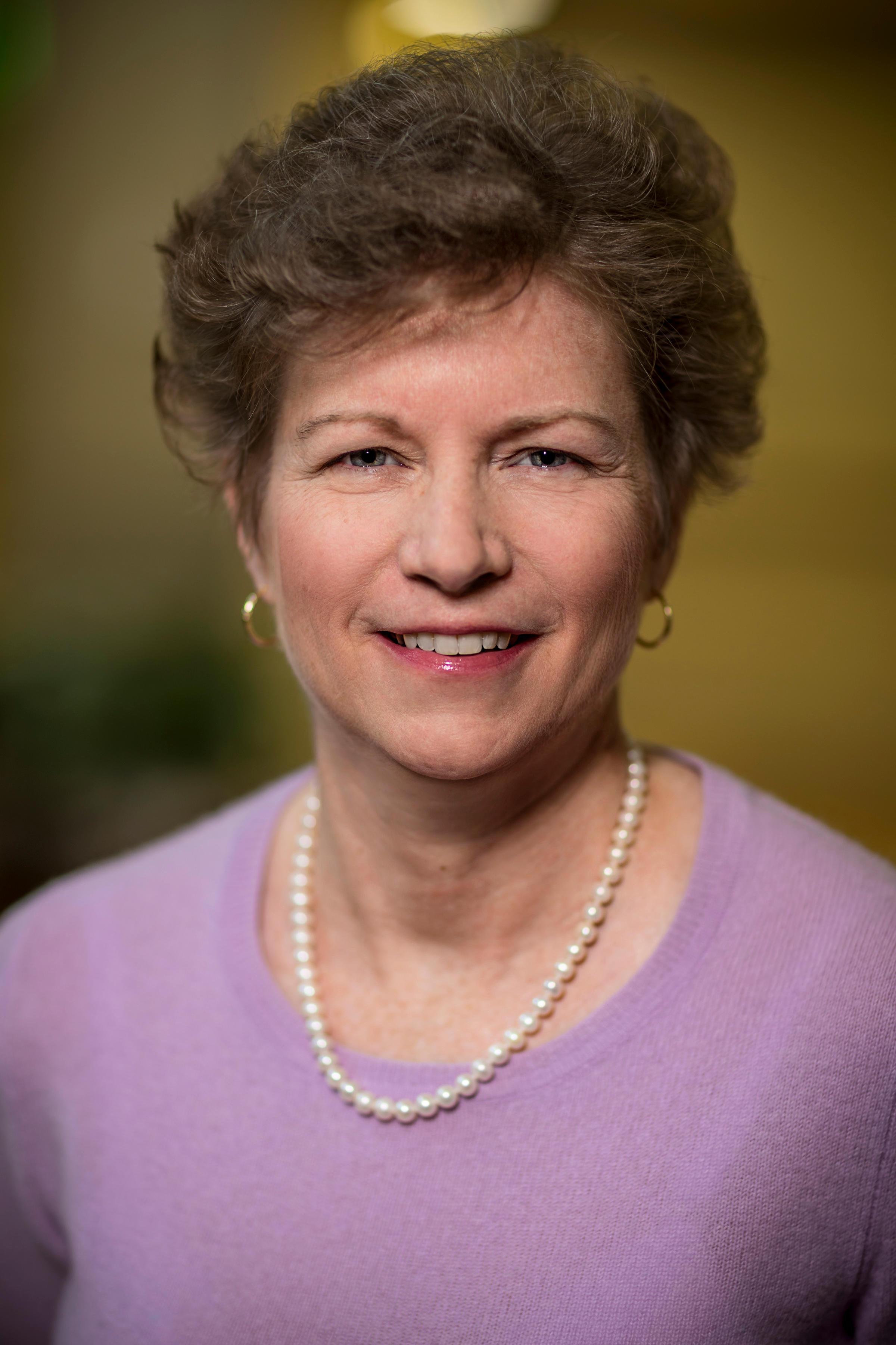 Ellen Early, MD