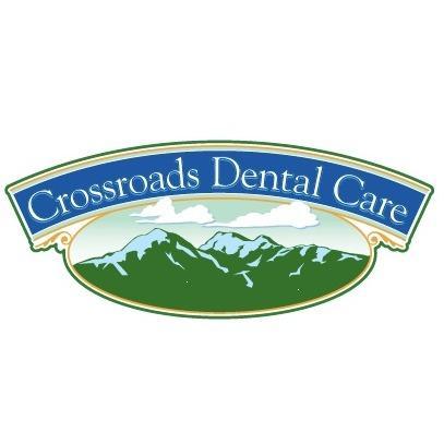 CrossRoads Dental Care