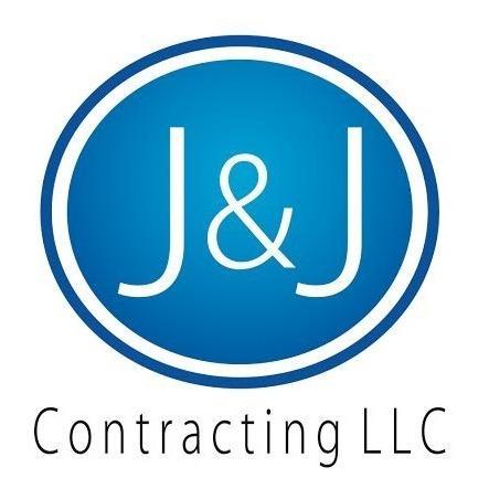 J & J Contracting LLC