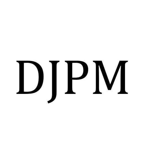 Mcree John P DDS & Associates - Grand Haven, MI - Dentists & Dental Services