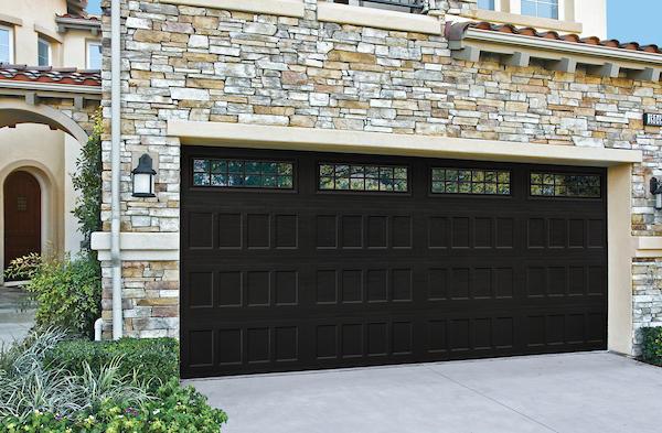 J&S Overhead Garage Door Service in Hampton, VA, photo #40