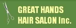 Great Hands Hair Salon