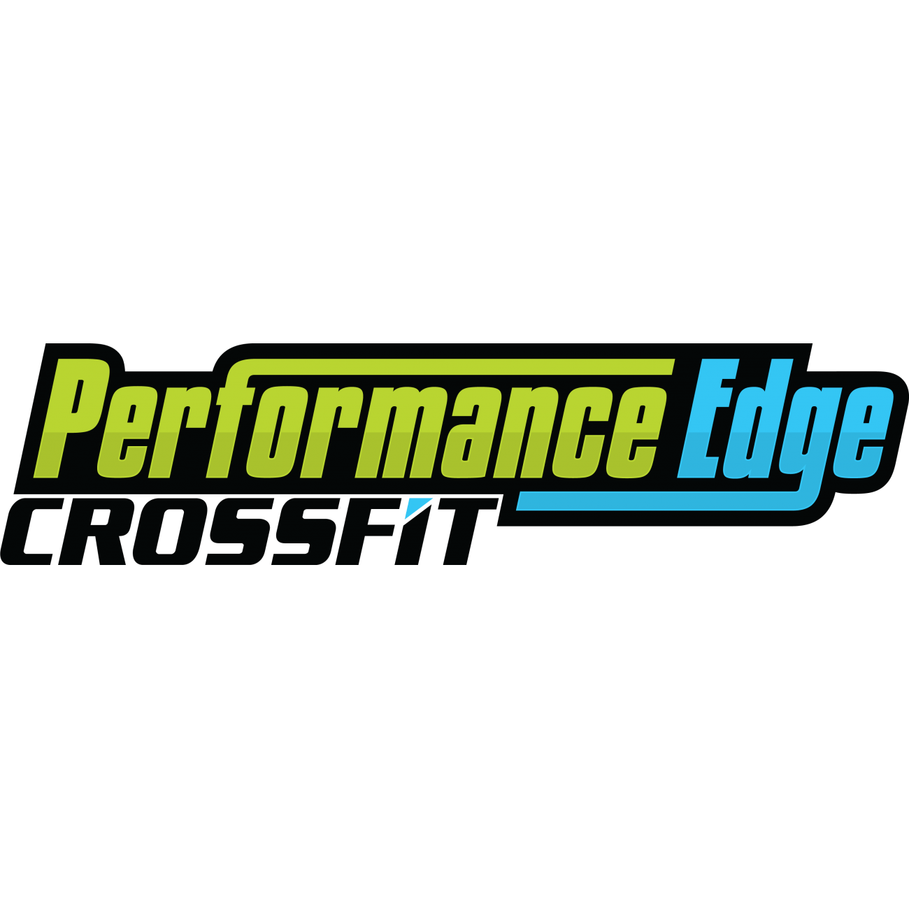 Performance Edge Crossfit Coupons near me in Liberty ...