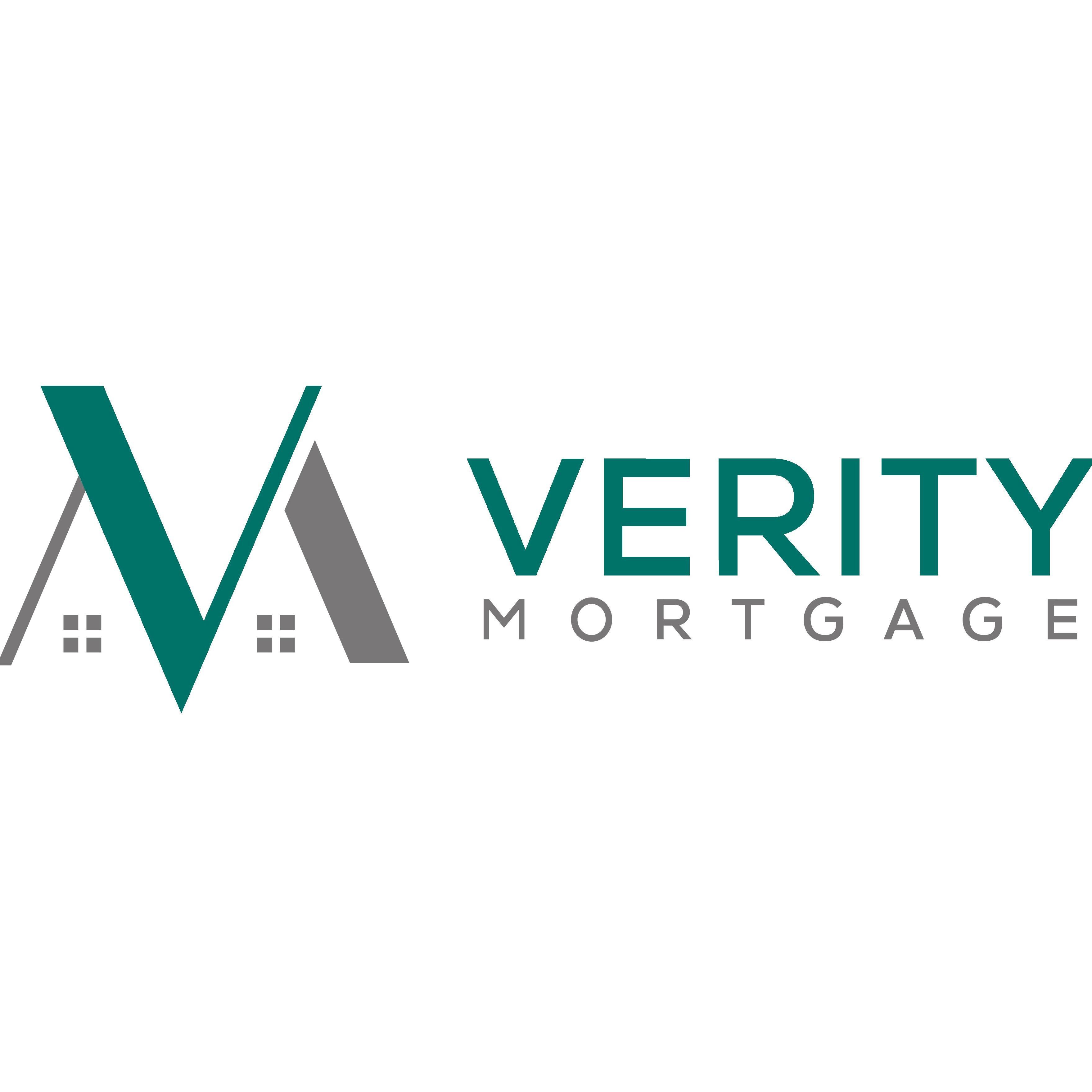 Verity Mortgage