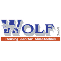 Bild zu Heizung und Sanitär Wolf GmbH in Bischofsheim bei Rüsselsheim