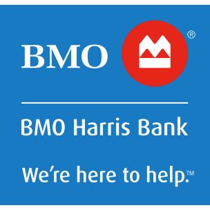 BMO Harris ATM