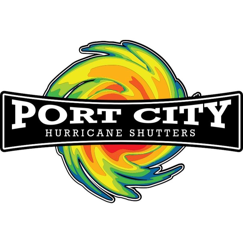 Port City Hurricane Shutters