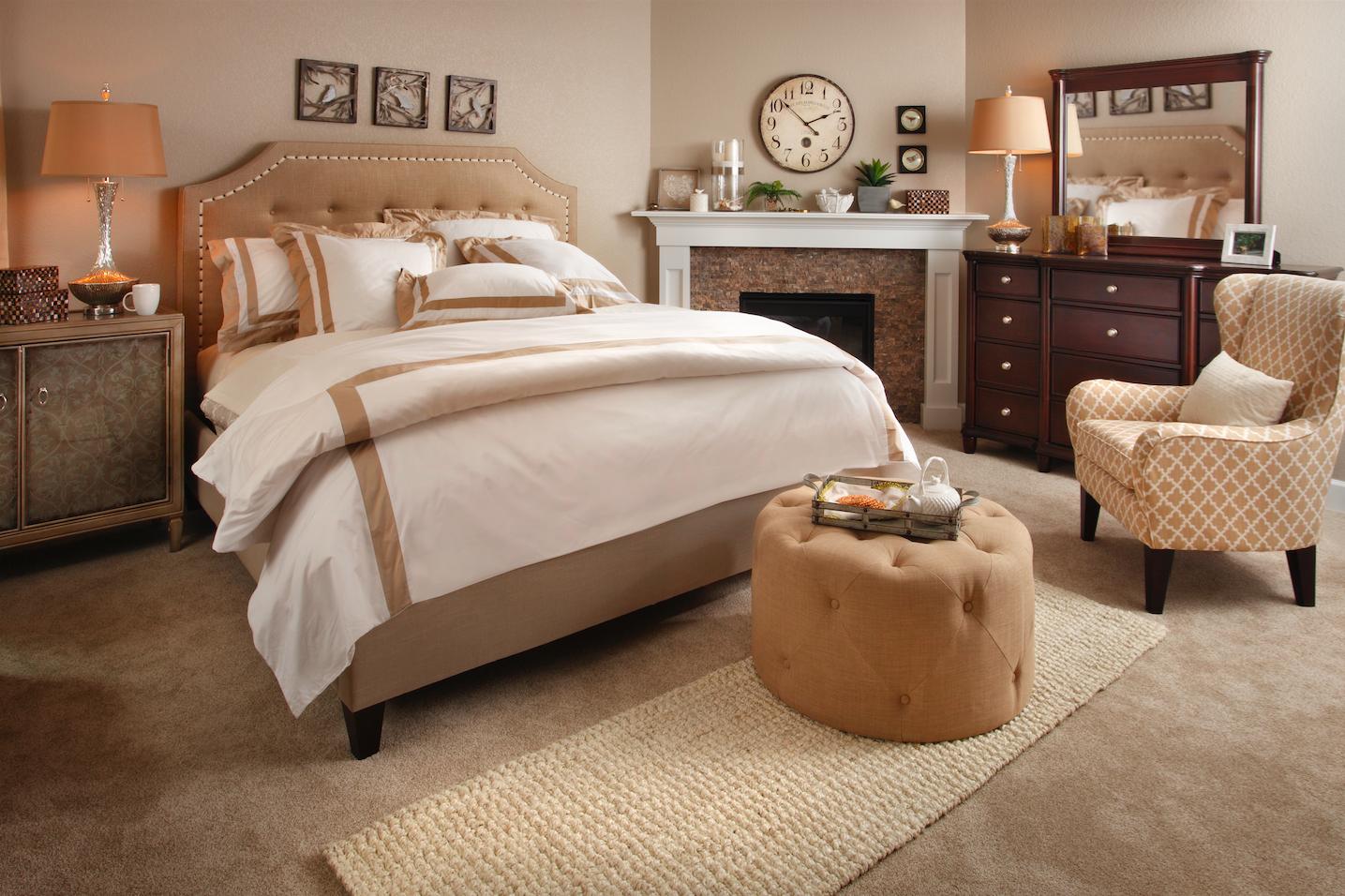 Furniture Row In Boise Id 83704