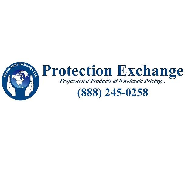 Protection Exchange