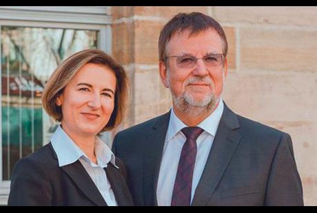 Rechtsanwaltskanzlei Pieper-Sieben und Kollegen