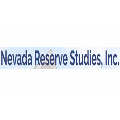 Nevada Reserve Studies, Doug Taylor